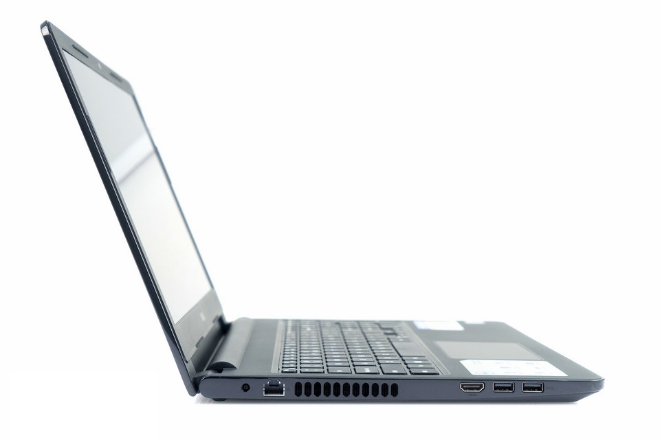 Laptop Dell Inspirons 3567C P63F002 - Ti34100