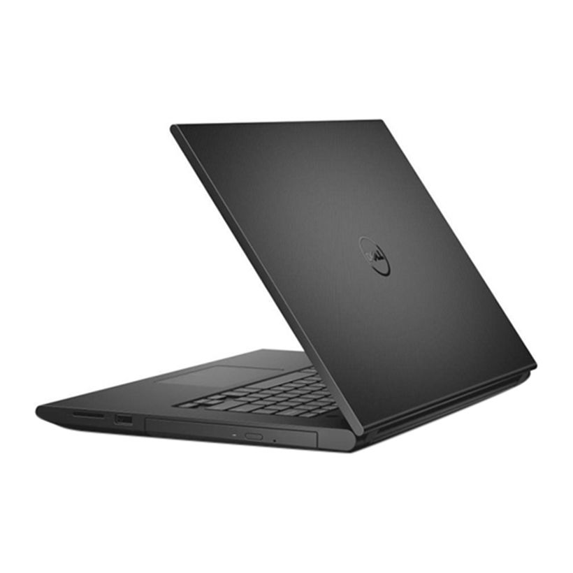 Laptop Dell Vostro 3568A-P63F002-TI54100 Core i5 Kabylake, VGA 2GB