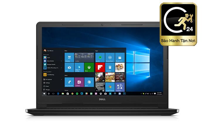 Laptop Dell Inspiron 3567 C5I31120 ,VGA 2GB