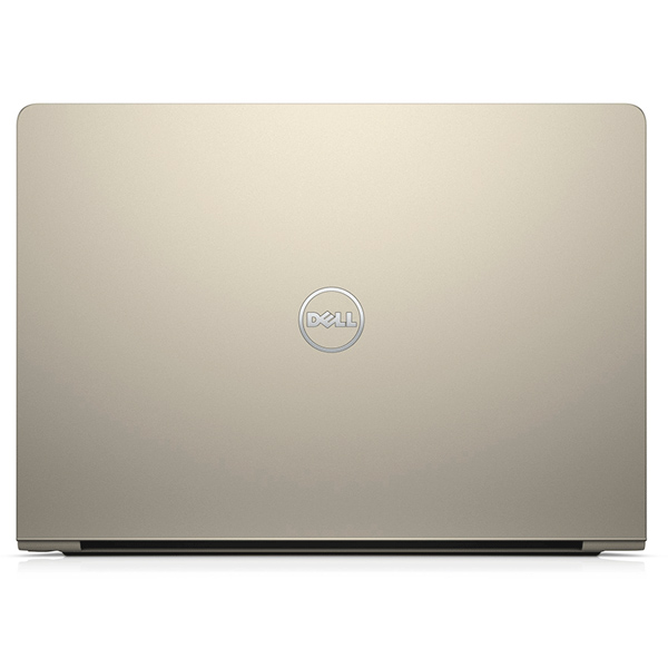 Laptop Dell Vostro 5468 VTI5019W KabyLake Win10, Gold
