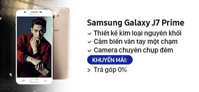 samsung-galaxy-j7-prime-ft-2-400x400