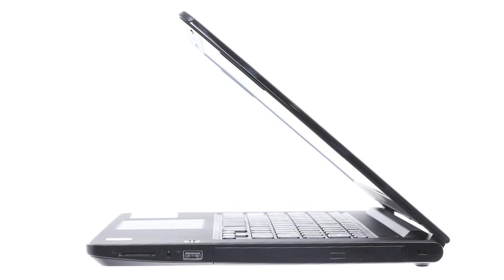 Laptop Dell Vostro 5468C - P75G001 - TI54102W10 (Core i5 Kaby Lake/ Windows 10)
