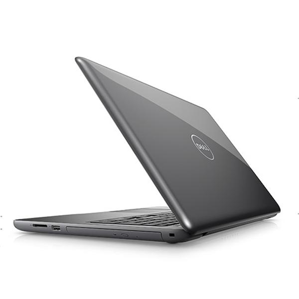 Laptop Dell Vostro 3468 - 70090697 Kabylake Win10