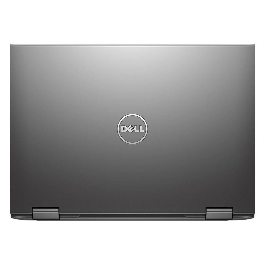 Laptop Dell Inspirons 5379 C3TI7501W XAM Core i7-8550U,Win10+ Off365
