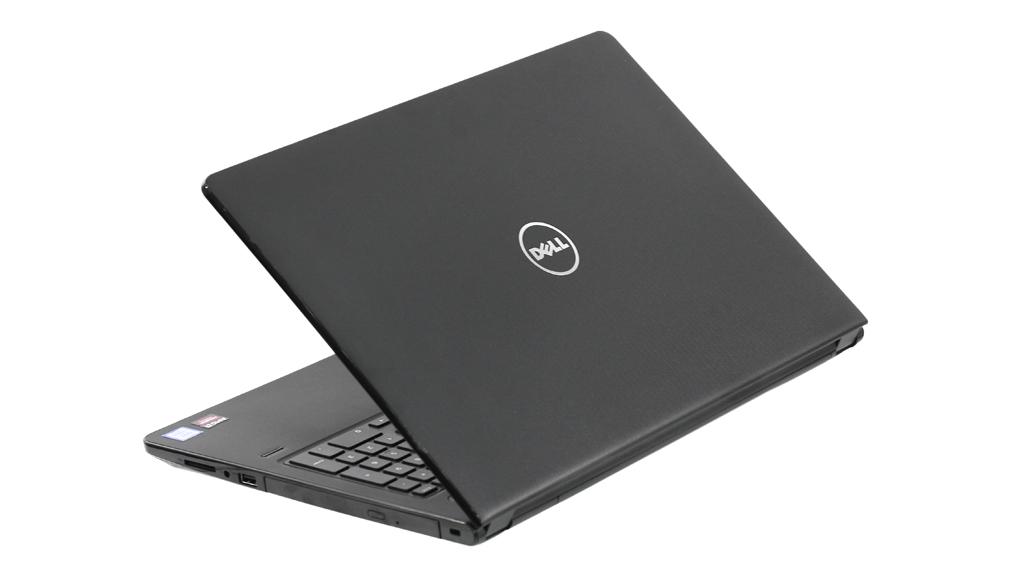 Laptop Dell Vostro 3568-XF6C62 Kabylake Win 10 VGA 2GB FHD Fingerprint
