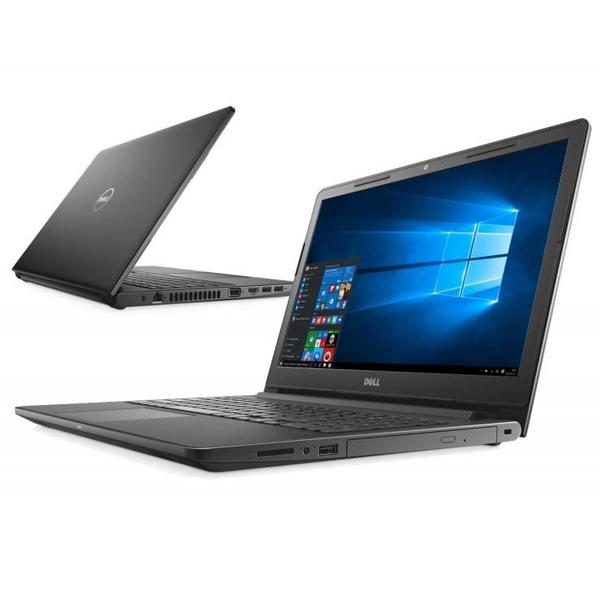 Laptop DELL Vostro 3578C P63F002 Core i5 Kabylake R,VGA2G