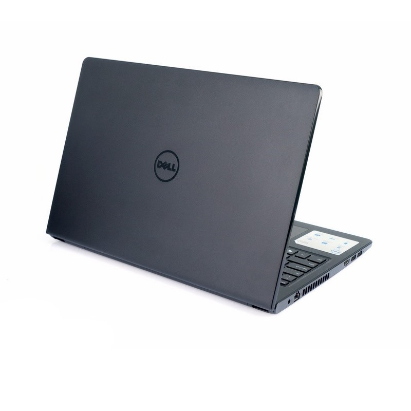 Laptop Dell Inspirons 3567 - 70093474 Core i5 KabyLake, VGA 2GB