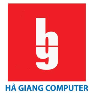 Máy tính Hà Giang